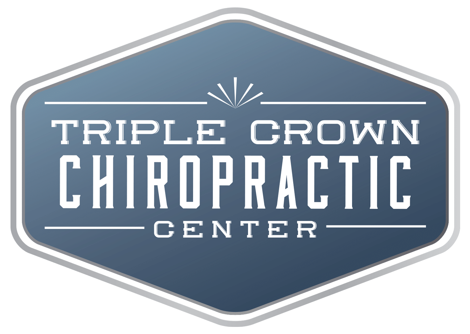 Triple Crown Chiropractic
